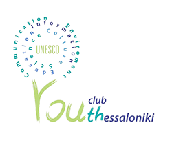 http://www.unescoyouth.gr